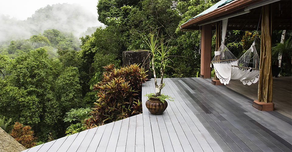 Luna Lodge View.jpg