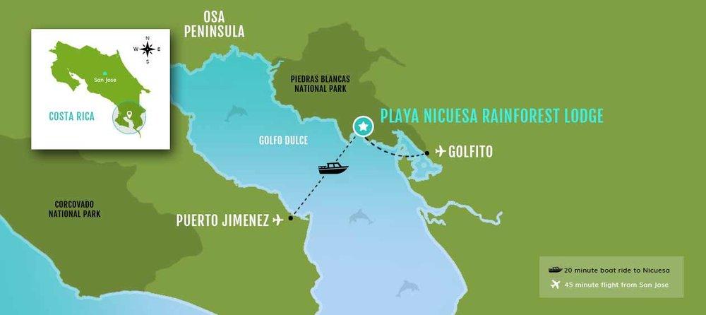 playa-nicuesa-rainforest-lodge-location-map.jpg