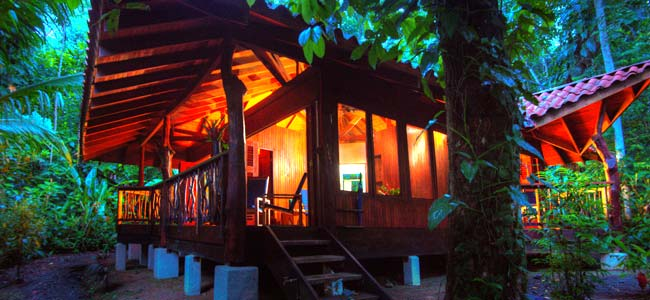 playa-nicuesa-rainforest-lodge-two-bedroom-cabin-1.jpg
