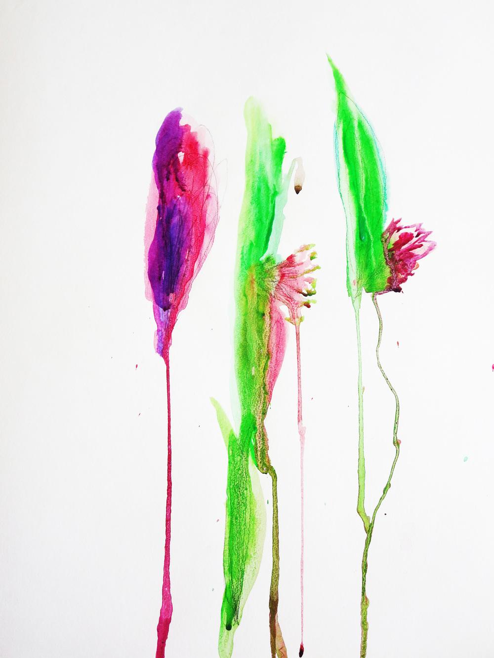 eros painting peinture_07.JPG