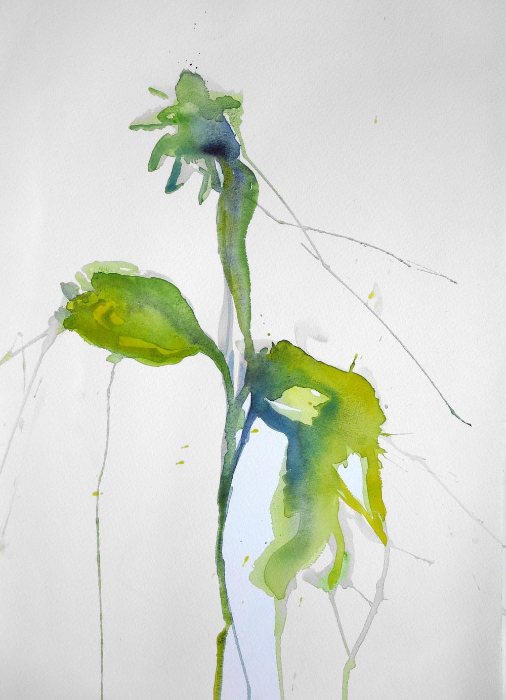 eros painting peinture_20.JPG