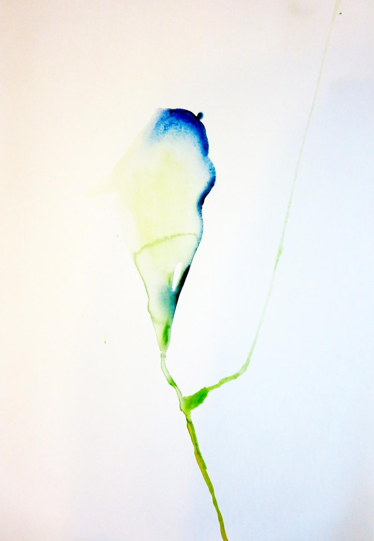 eros painting peinture_21.JPG