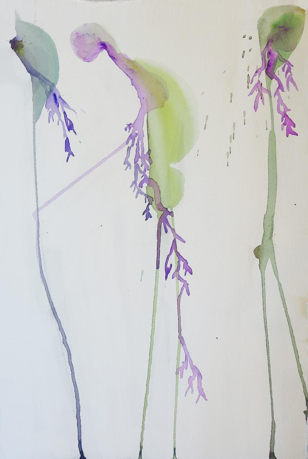 eros painting peinture_38.jpg