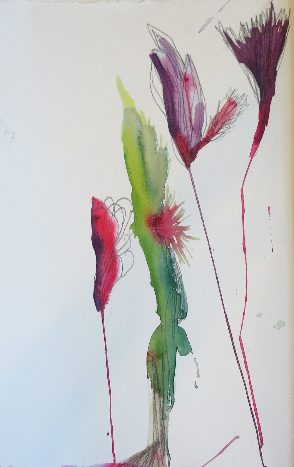 eros painting peinture_41.jpg