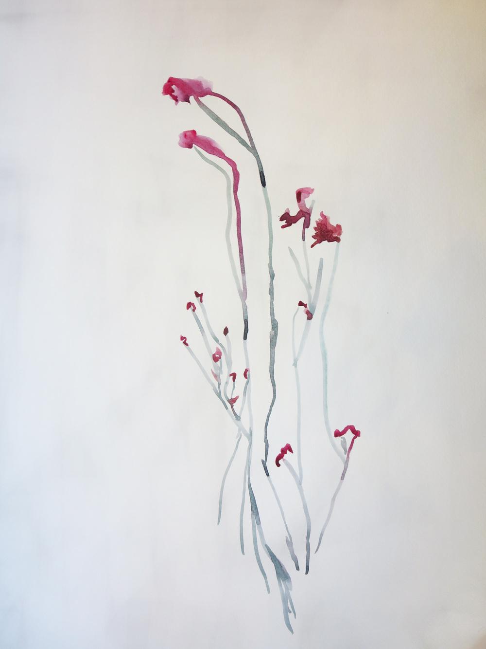 eros painting peinture_40.jpg