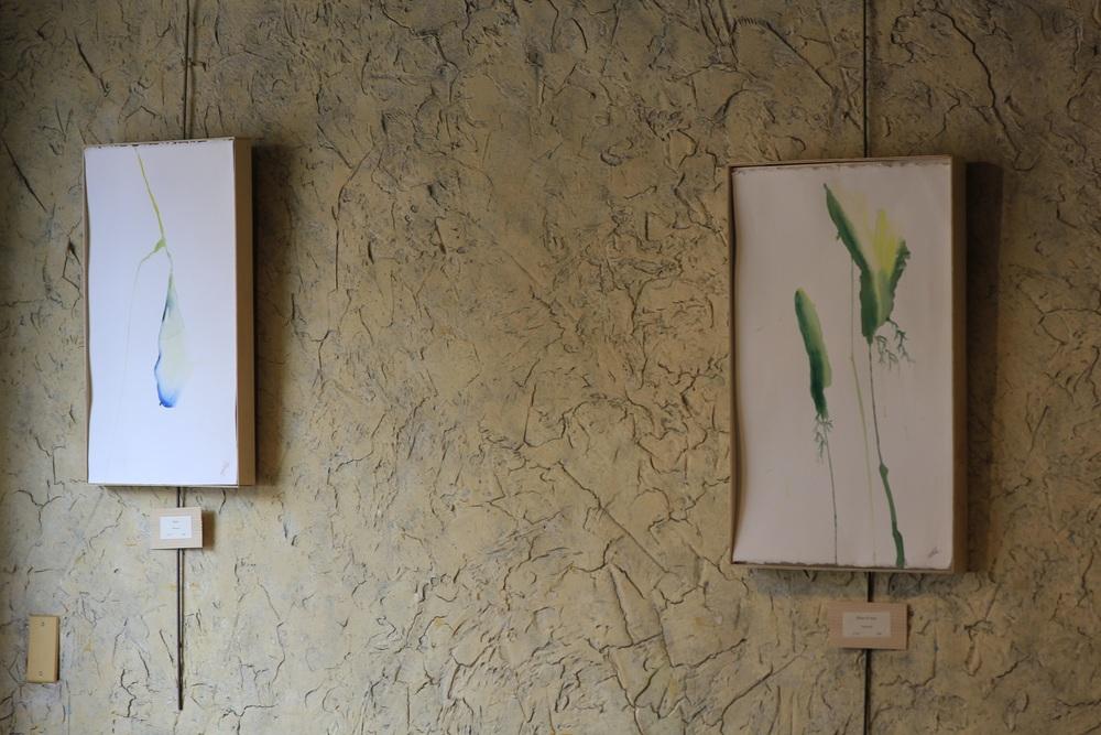 eros painting peinture_51.jpg
