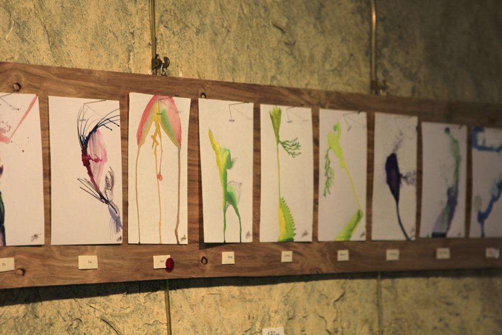 eros painting peinture_52.jpg