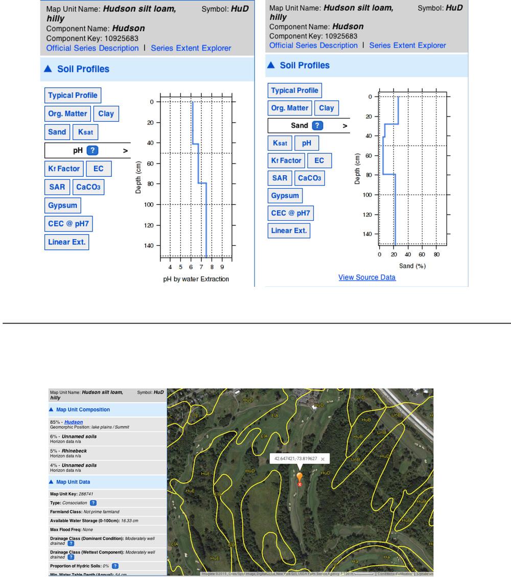 data-book-4_2426.jpg