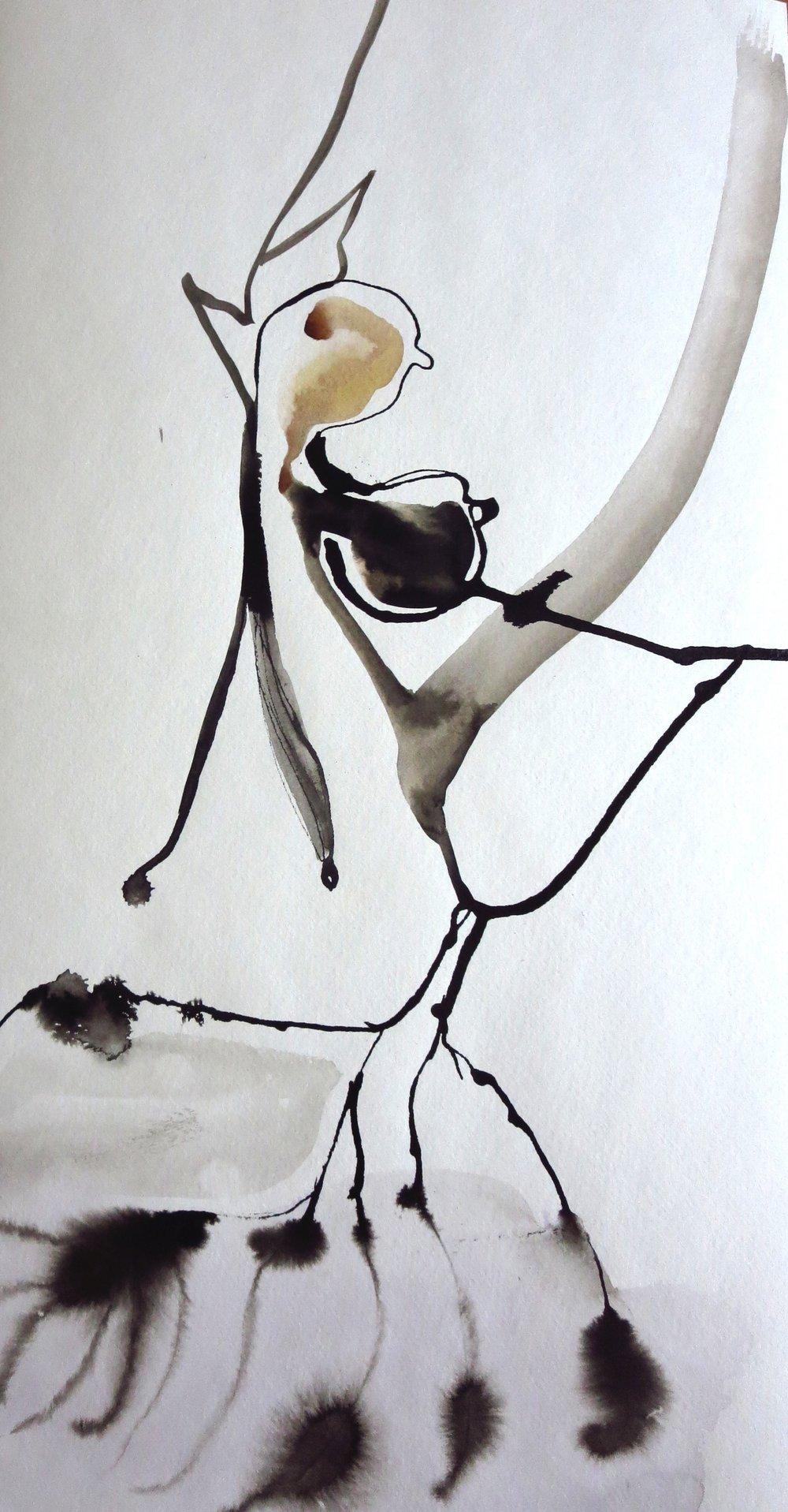 eros painting peinture_09.JPG