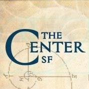 The Center SF.jpeg