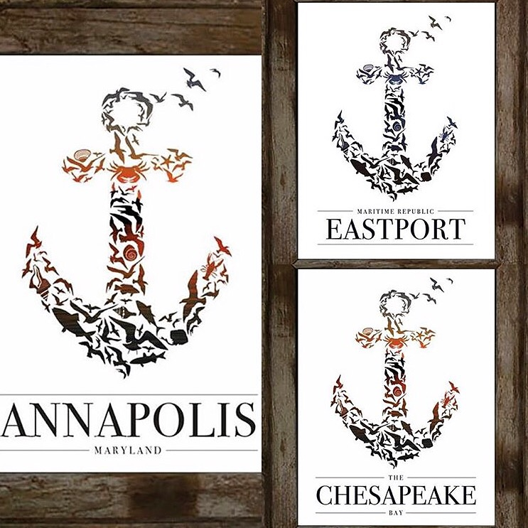 here-a-pop-up-shop-annapolis-anchor-print.JPG