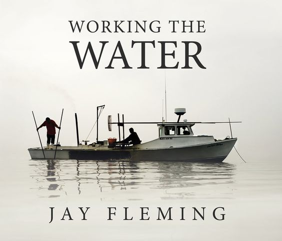 jay-fleming-working-the-water.jpg