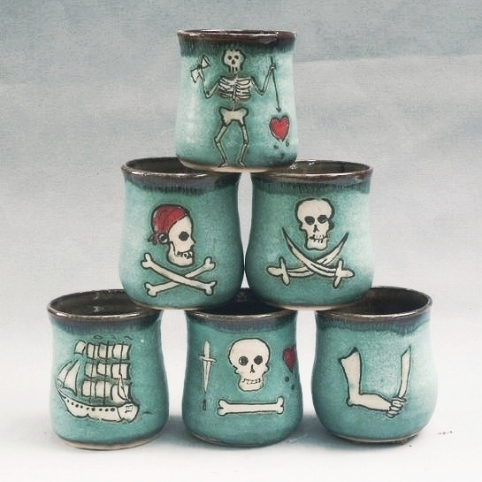 hog-hill-pottery-pirate-cups-annapolis.jpg