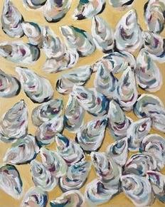 kim-hovell-four-dozen-oyster-art.jpg