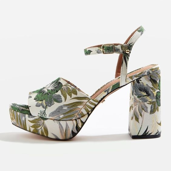 topshop-lava-platform-sandals-green.jpg