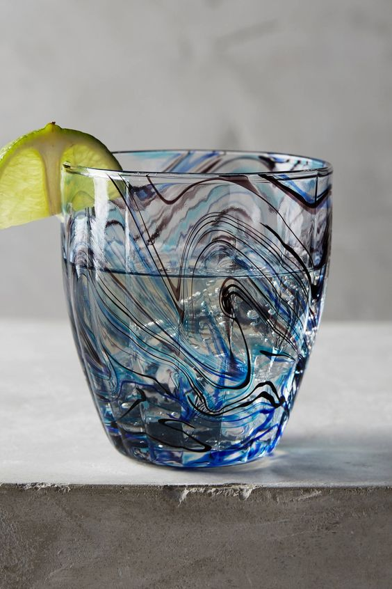 anthropologie-swirled-tumbler.jpg