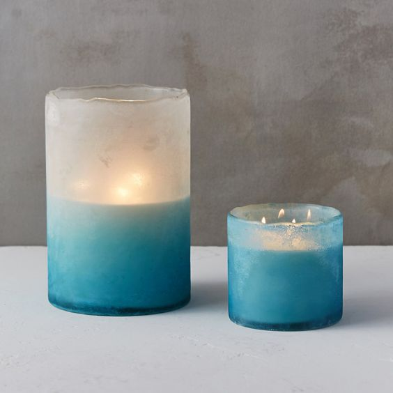 terrain-sea-salt-candle.jpg