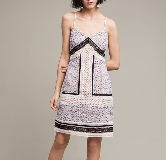 anthropologie-lofty-lace-dress-light-blue-navy.jpg