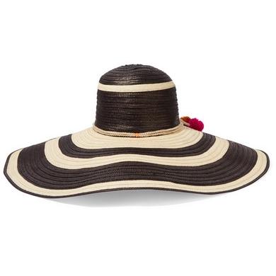 Sophie-Anderson-stripe-straw-hat.jpg
