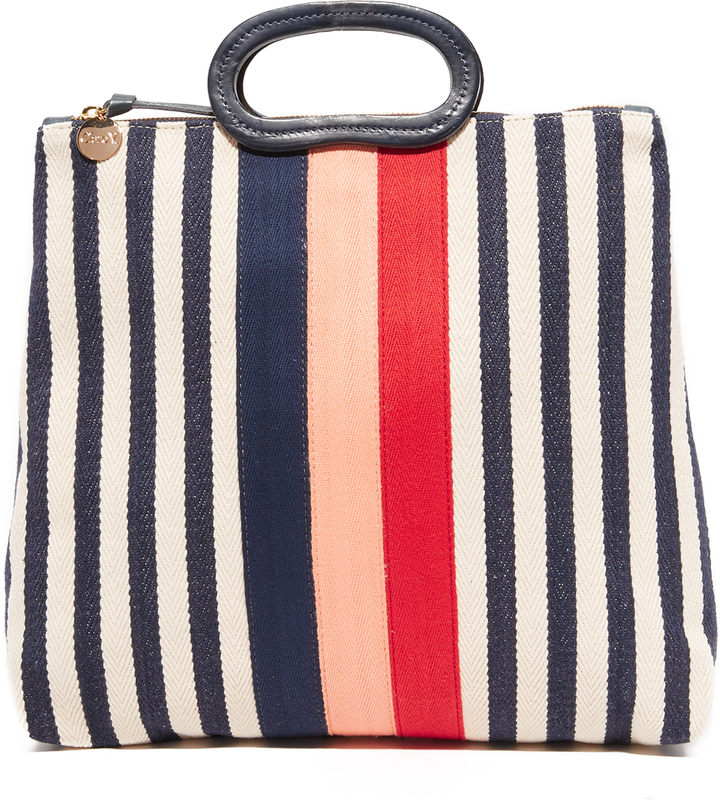clare-v-marcelle-bag-stripe.jpg