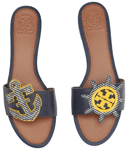 tory-burch-maritime-slides-anchor.jpg