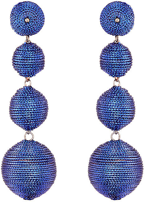 kenneth-jay-lane-sphere-ball-drop-earrings.jpg