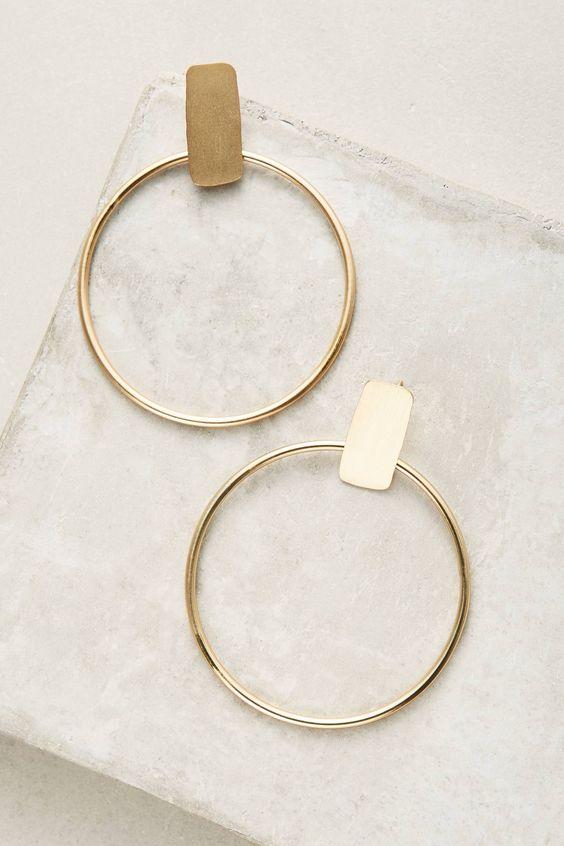 gold-limitless-hoop-earrings.jpg