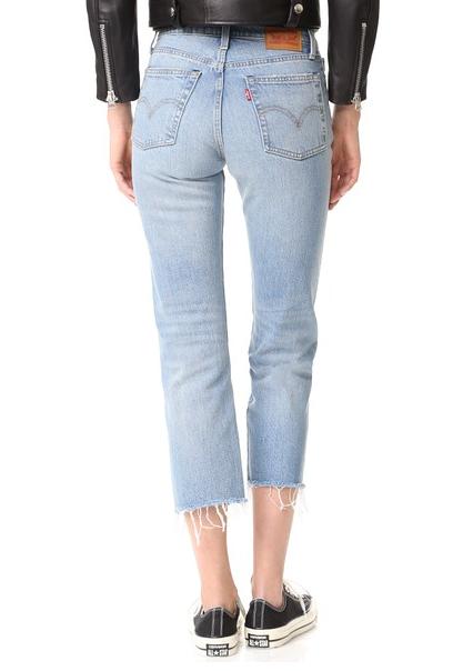 levis-wedgie-jeans-vintage