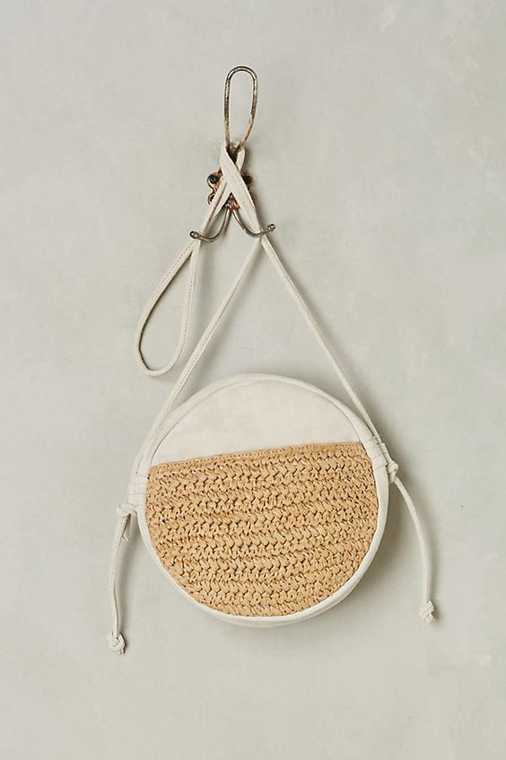 suede-tonal-crossbody-bag-anthropologie.jpg