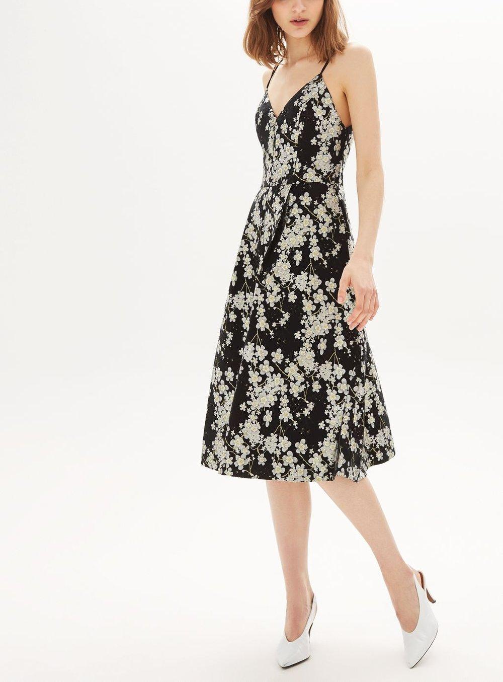 topshop-daisy-jacquard-midi-prom-dress-2.jpg