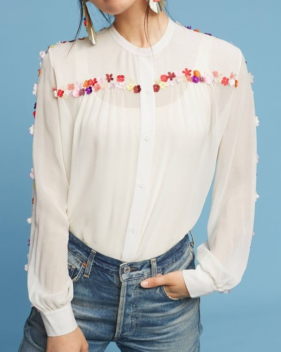 fourberrie-silk-daisy-blouse-paul-joe-anthropologie.jpg