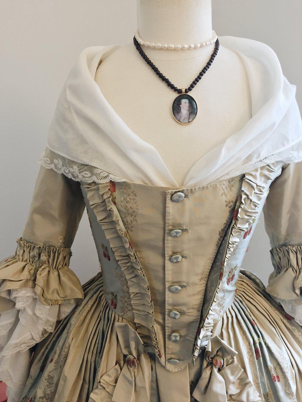 paca-house-dress-annapolis.JPG