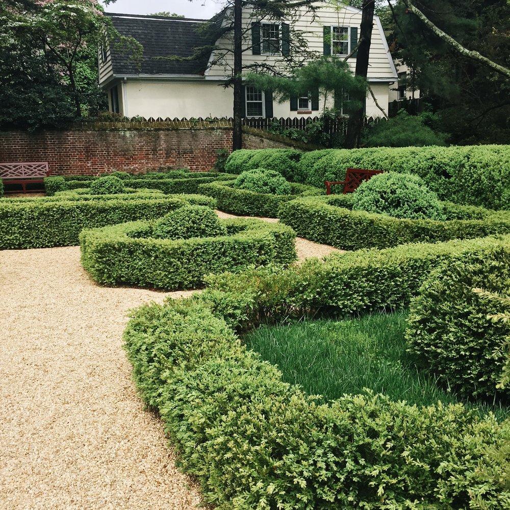 paca-house-gardens-annapolis.JPG