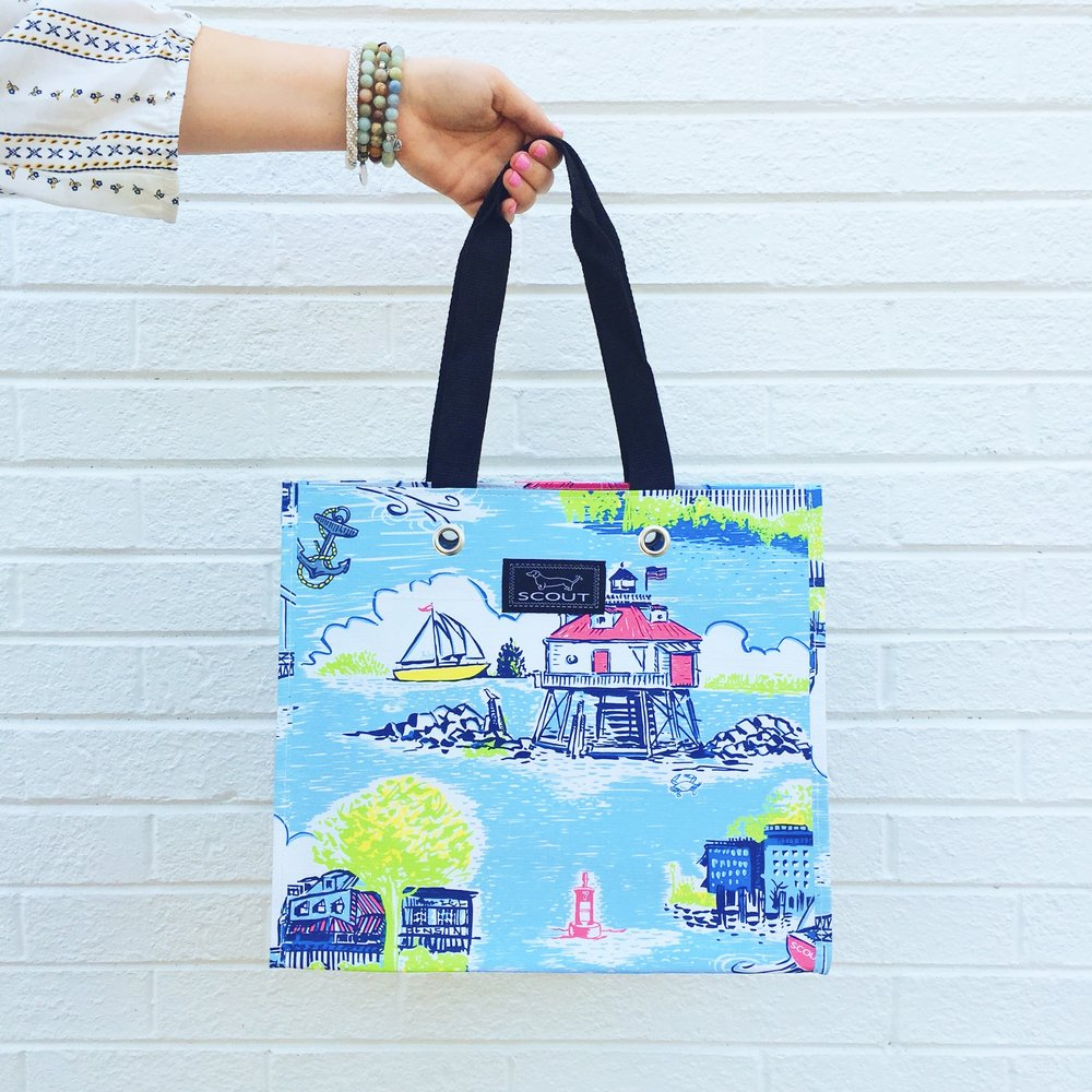 Scout-Whimsicality-Annapolis-Tote-Bag.JPG