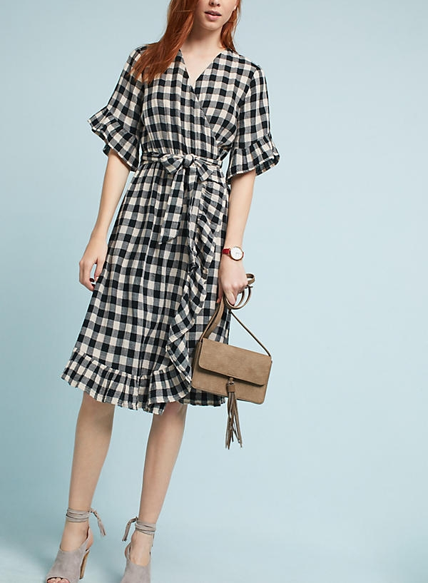 gingham-flutter-wrap-dress-anthropologie-isabella-sinclair.jpeg