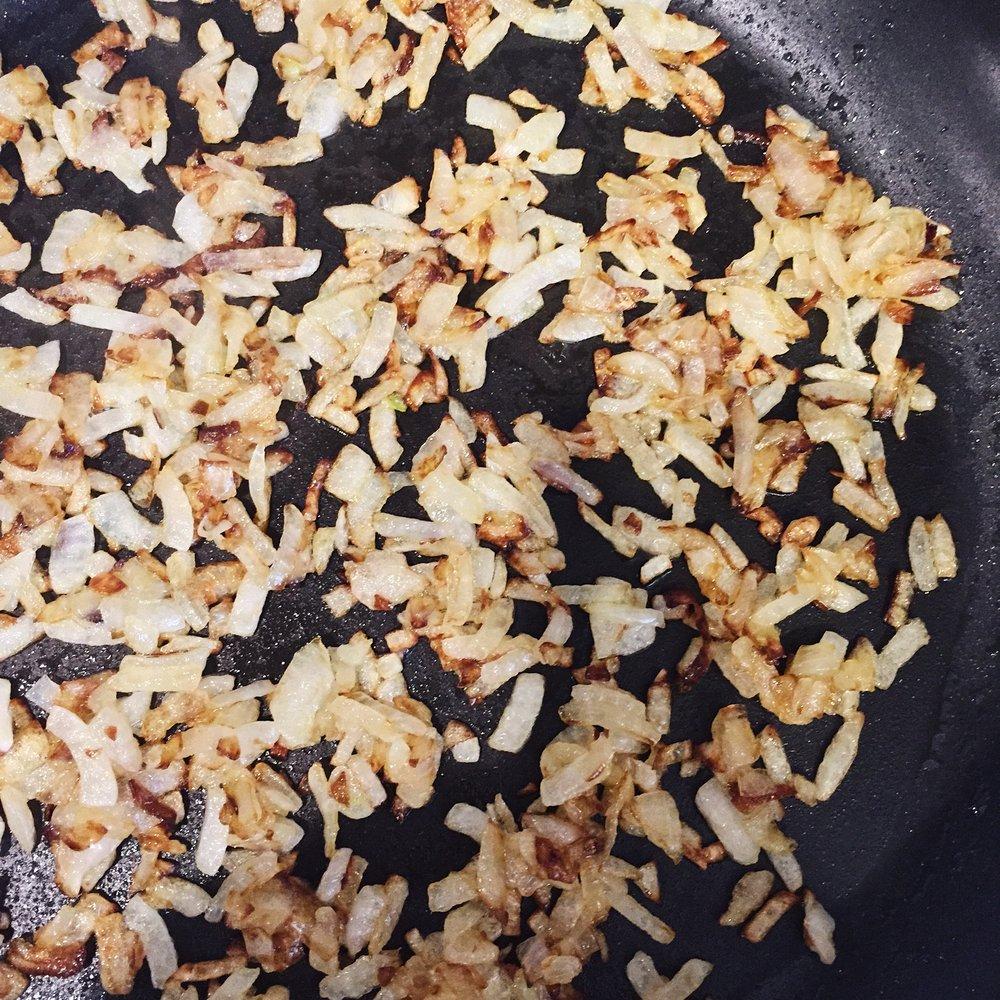 fried-onions.JPG
