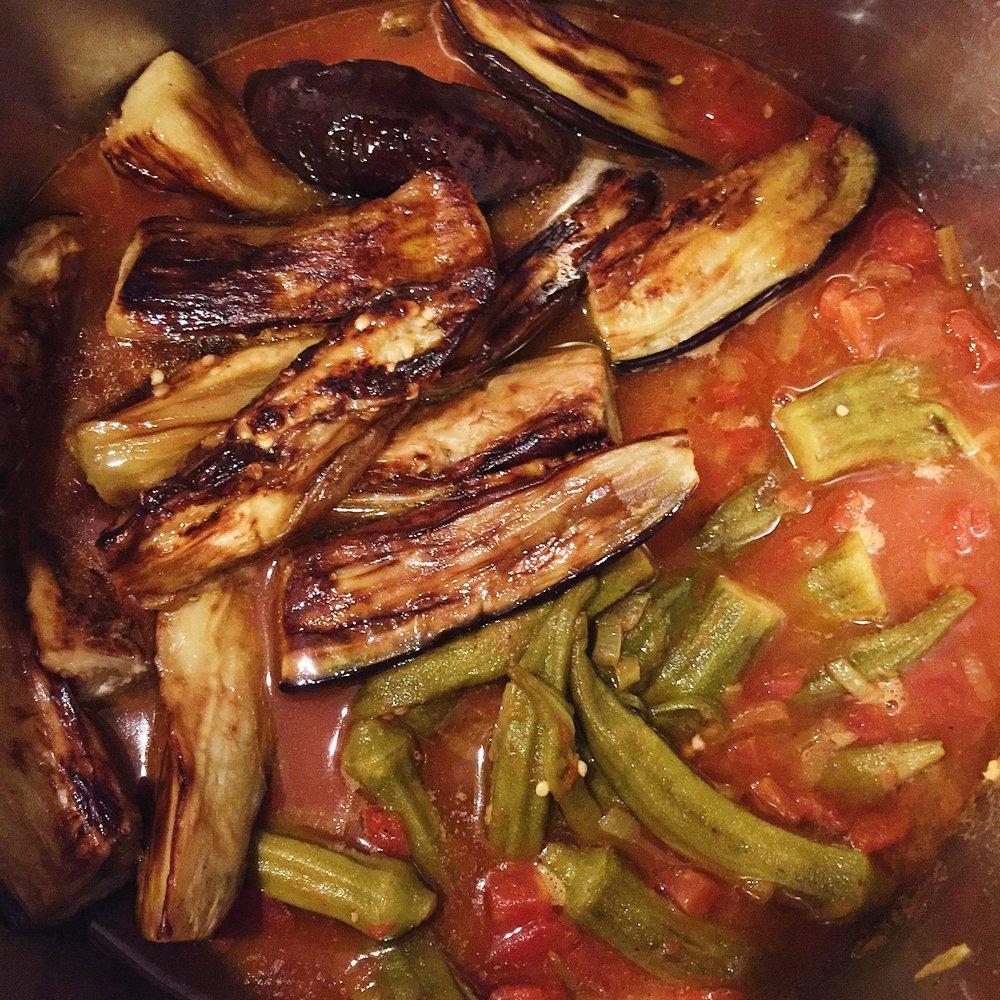 khoresh-iranian-persian-stew-bademjan.JPG