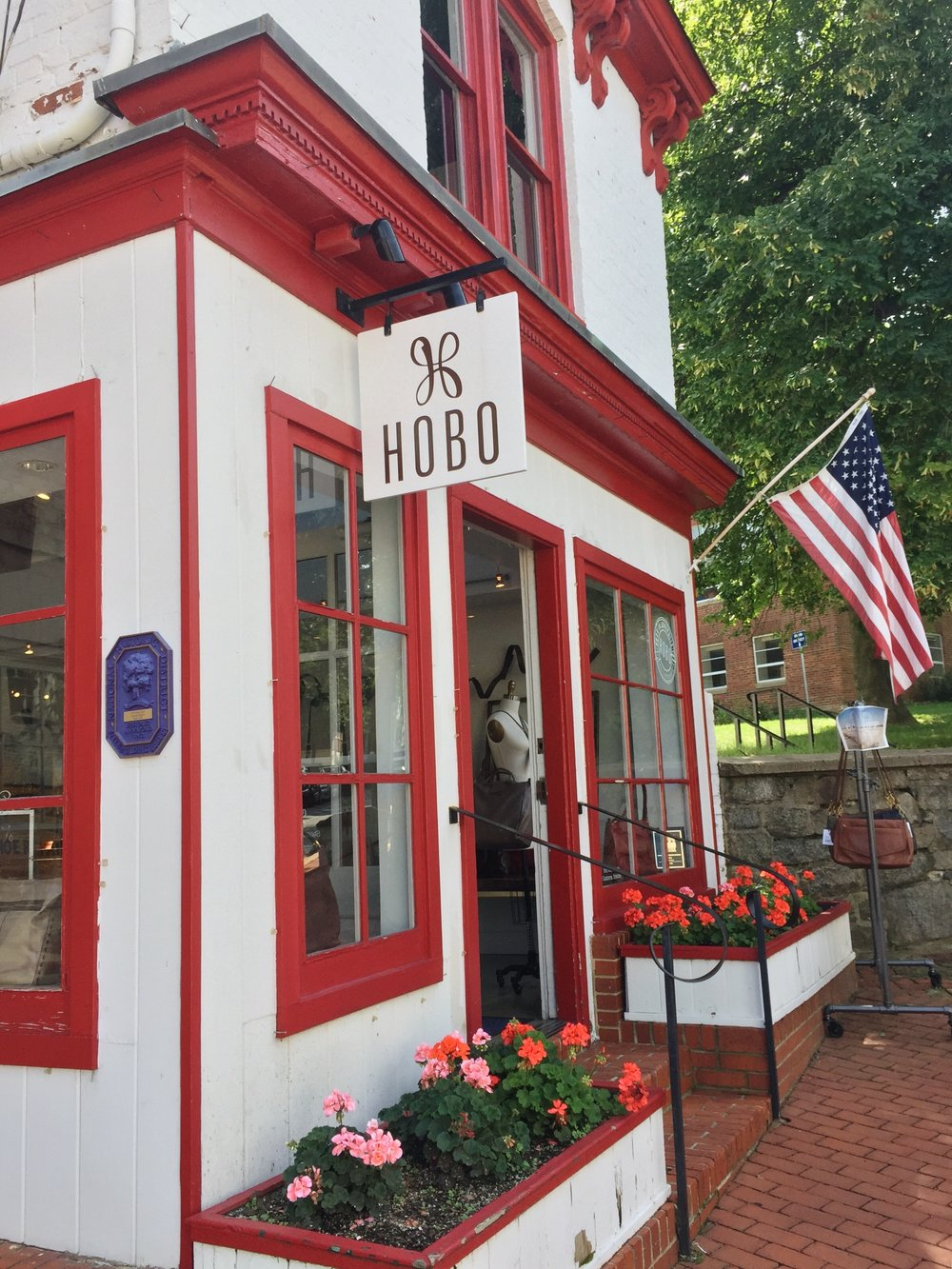 hobo-flagship-store-annapolis-maryland.JPG