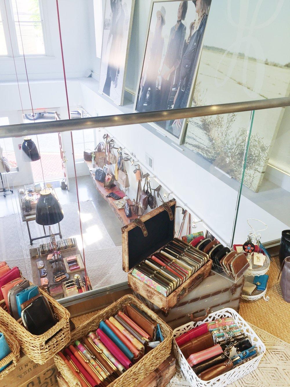 hobo-store-annapolis.JPG