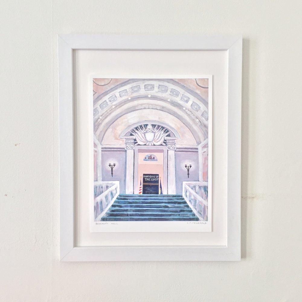 bancroft-hall-naval-academy-print-art.JPG