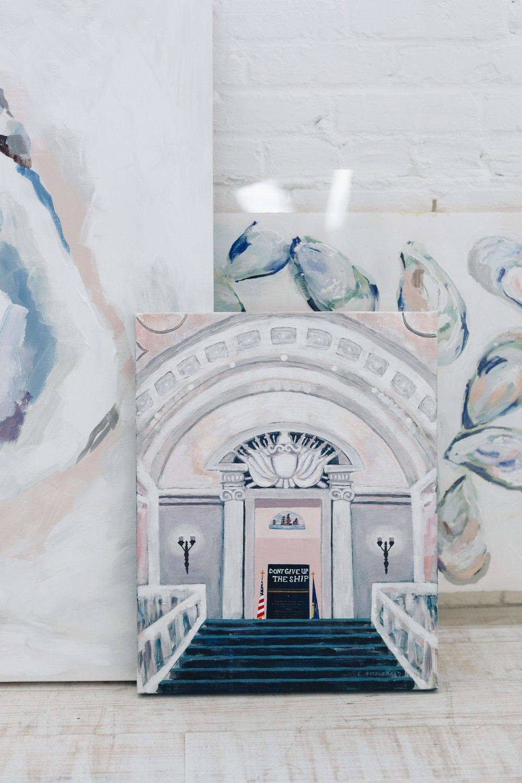 bancroft-hall-chrissy-fitzgerald-art-annapolis-naval-academy.jpg