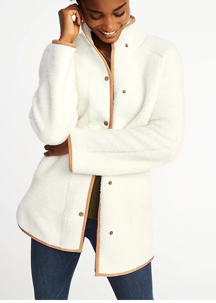 Old-Navy-mock-neck-sherpa-jacket.png