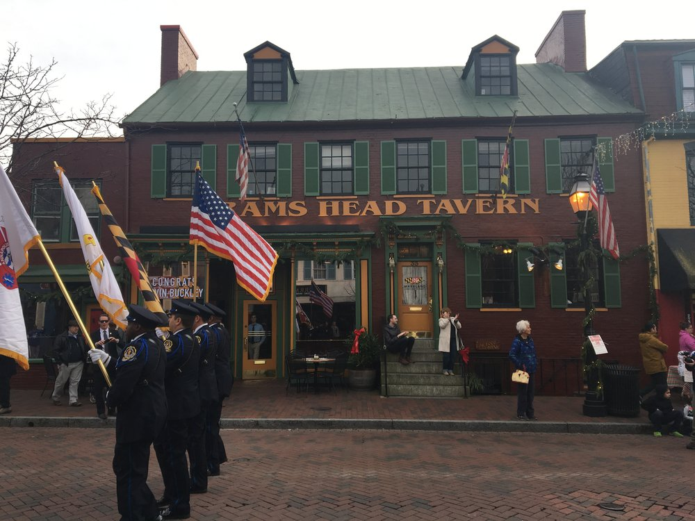 ramshead-tavern-mayoral-inauguration-annapolis.JPG
