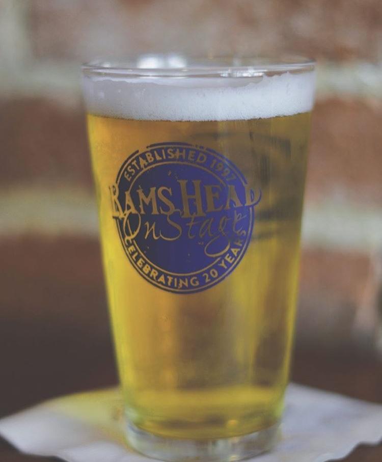 ramshead-beer.JPG