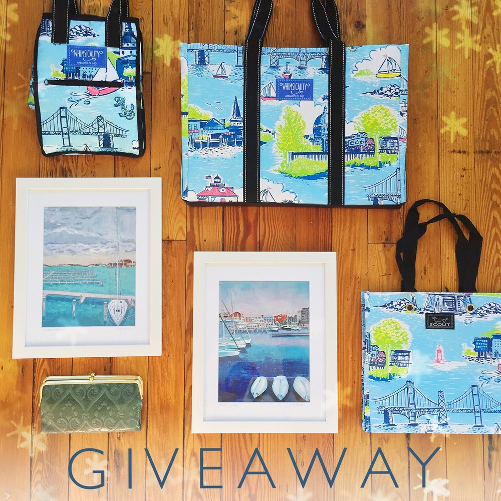 giveaway-annapolis-hobo-scout-bags-whimsicality.JPG
