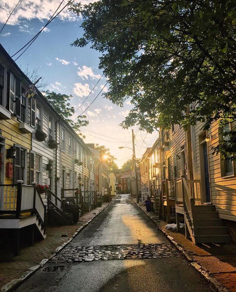pinkney-street-annapolis.jpg