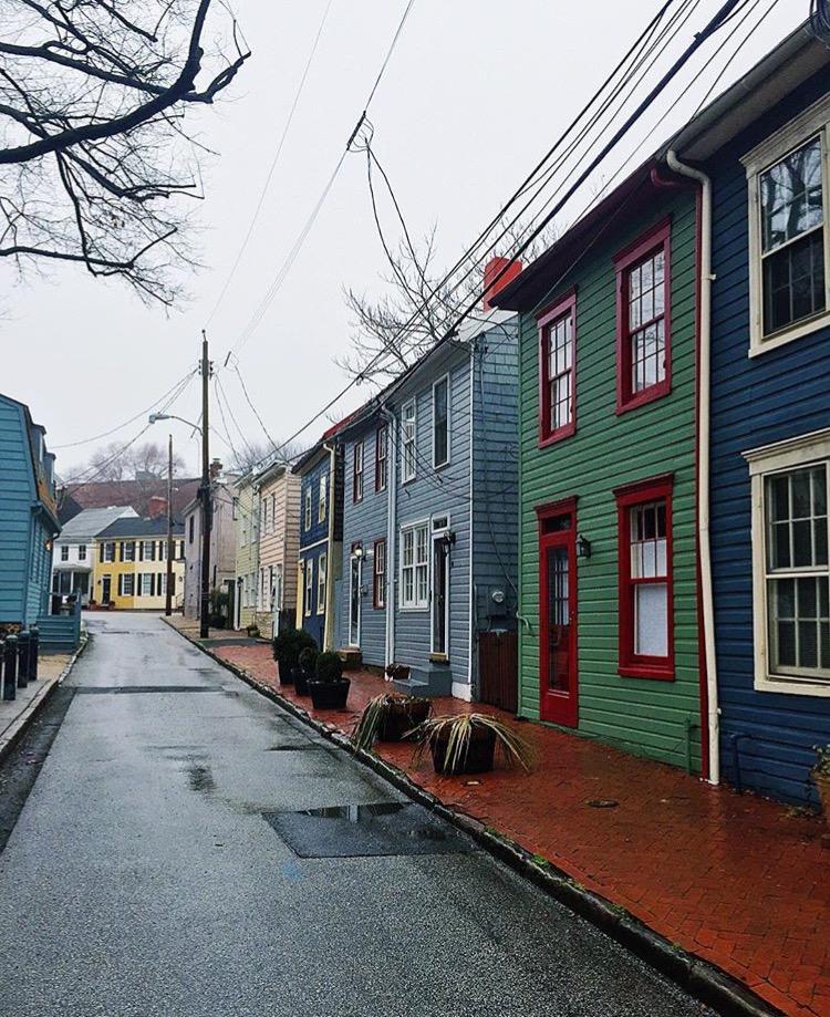fleet-street-annapolis.jpg