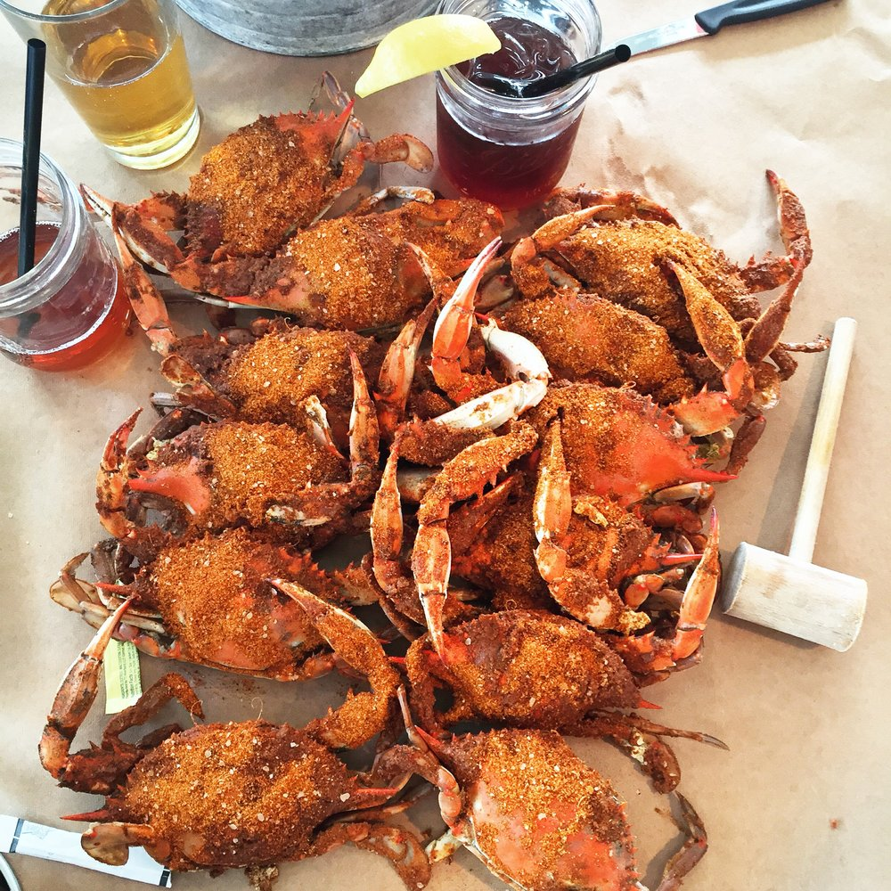 the-point-crabhouse-arnold-maryland.JPG