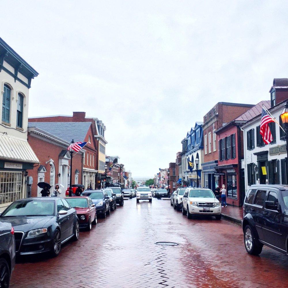 main-street-annapolis.JPG