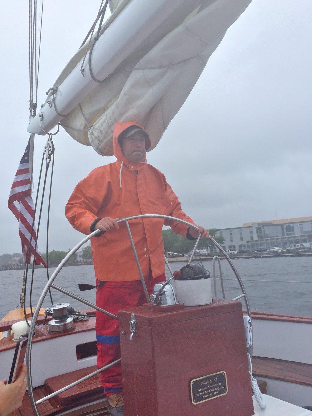 schooner-woodwind-annapolis.JPG